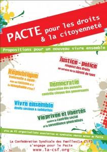 Affiche_PACTE