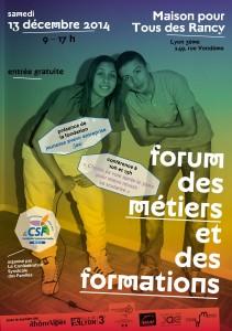 CSF_Flyer-A5_2014_www-recto