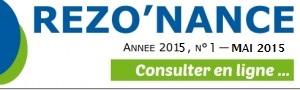 Logo-rézonance-mai 2015