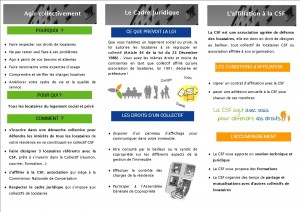 tract Comité verso