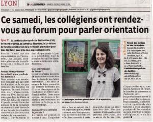 forum_CSF_13dec_2014_leprogrès (2)