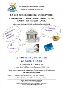 invitation 310115