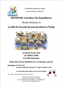invitation 200615