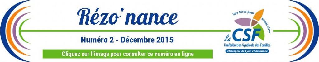 Image site web Rézonance 12-2015