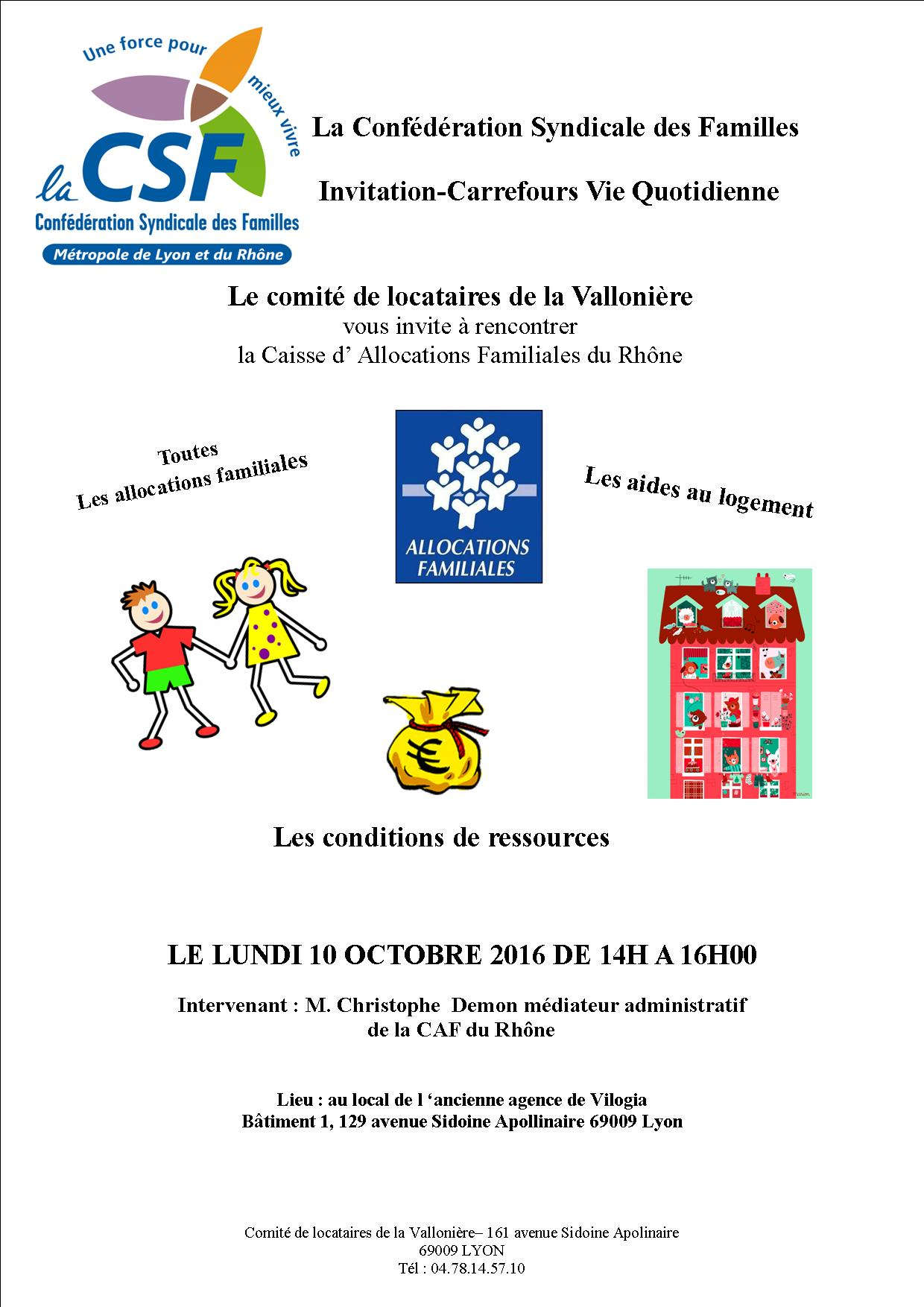 invitation-caf-la-valloniere10102016
