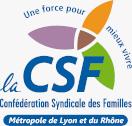 La CSF 69